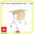 NAZ furniture writing training desk supply