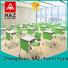 NAZ furniture desk folding desk for kids for school