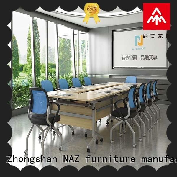 movable conference table particular manufacturer for office