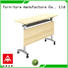 NAZ furniture folding training table for conference for office
