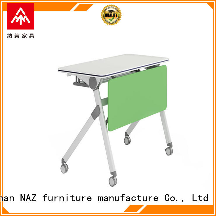 on computer training desk for sale for home NAZ furniture