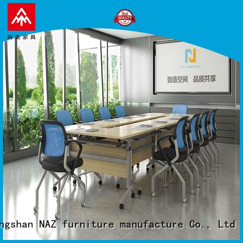 professional modular conference room tables 6810121620 for conference for office