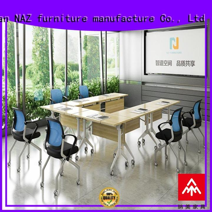 comfortable 12 conference table persons for conference for meeting room