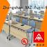 NAZ furniture movable conference room desk ft012c for school