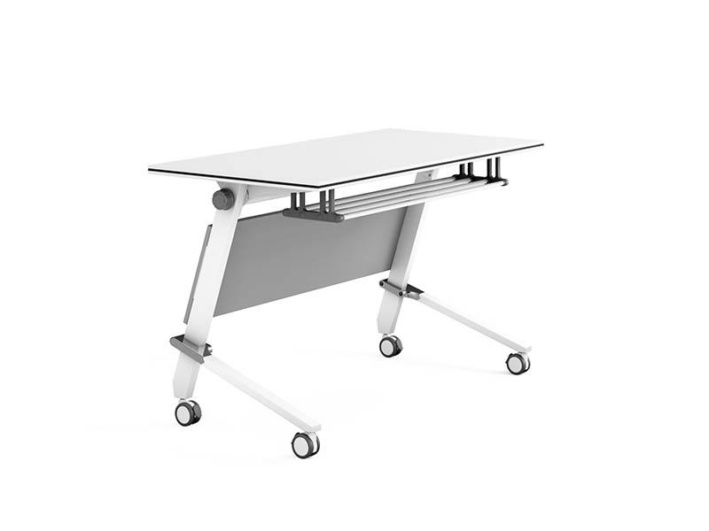 800/1200/1400/1600/1800MM  multi-purpose Folding training table  FT-016