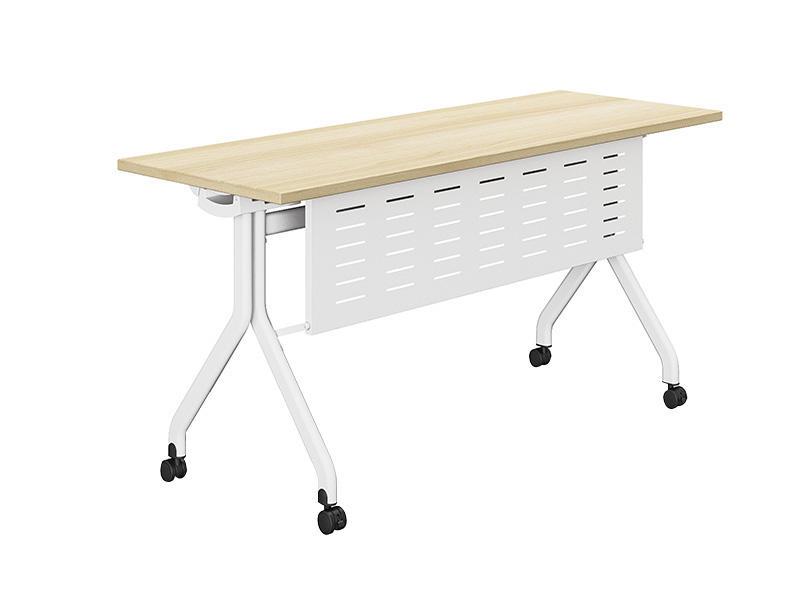 800/1200/1400/1600/1800MM Folding training table designed base FT-015