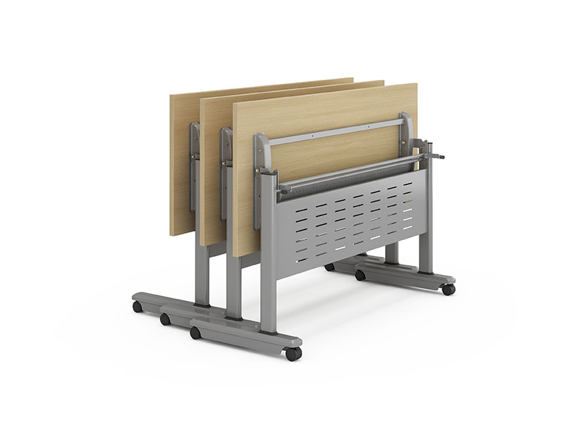 writing training table ft012 for sale-3