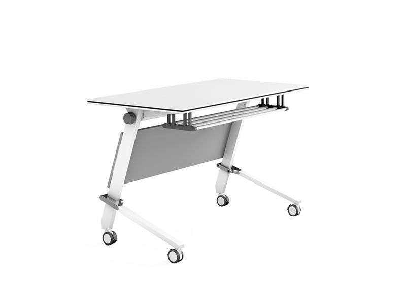 NAZ furniture ft018c modular conference room tables on wheels for office-2