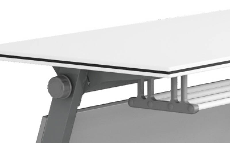 professional steelcase conference table ft018c for sale for training room-5