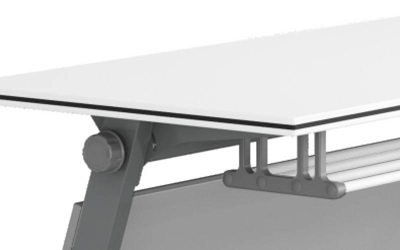 professional steelcase conference table ft018c for sale for training room