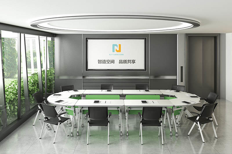 durable steelcase conference table ft013c manufacturer