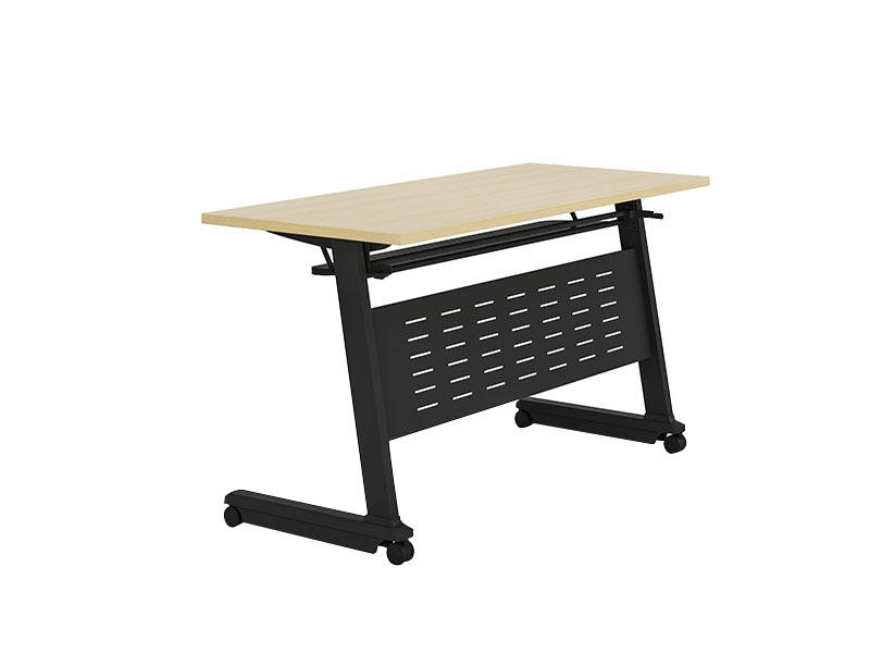Nesting Folding Modular conference table FT-002C for 6/8/10/12/16/20Persons