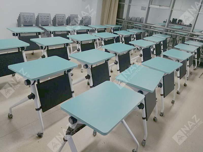 School table industry Case