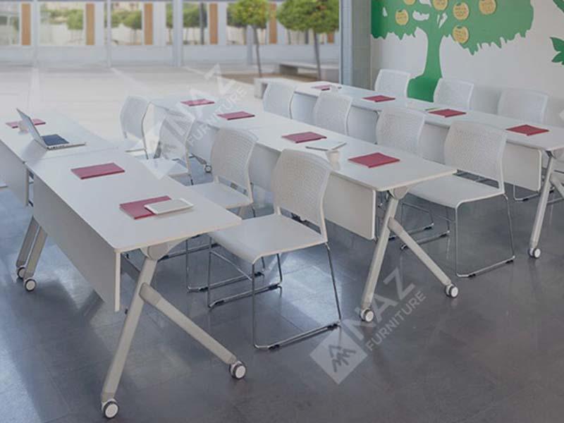 School furniture industry Case