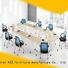 NAZ furniture durable portable conference room tables manufacturer