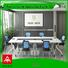 NAZ furniture durable meeting room furniture ft015c for school