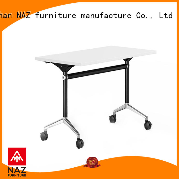 writing training room tables and chairs panel supply for training room