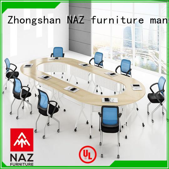 NAZ furniture conference conference table manufacturer