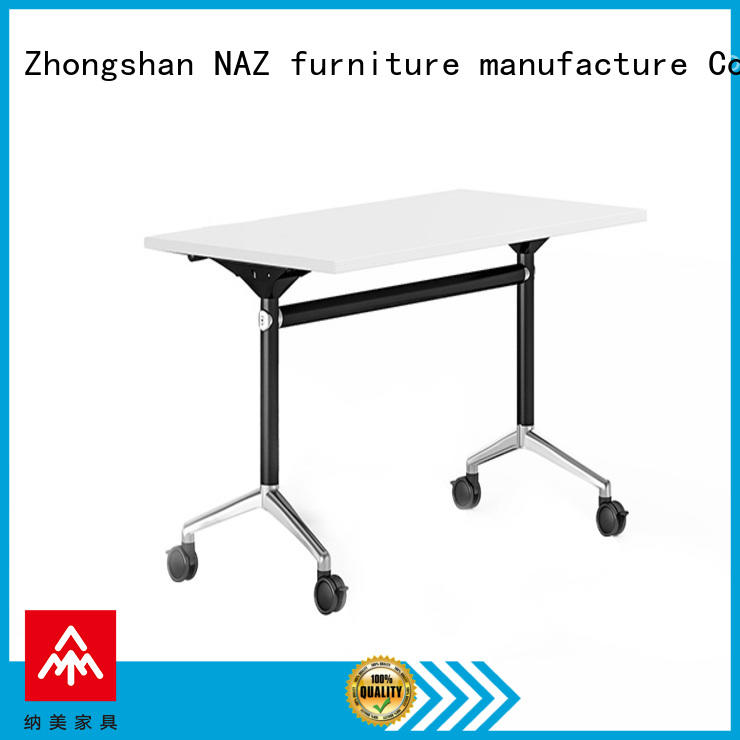 writing computer training tables multi purpose