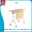 NAZ furniture movable office training furniture for conference for office