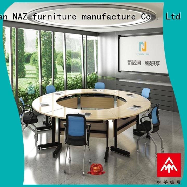 NAZ furniture comfortable meeting room furniture particular