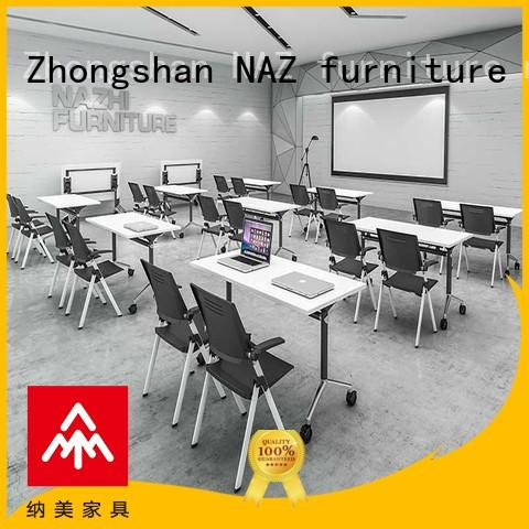 movable steelcase training tables for sale school