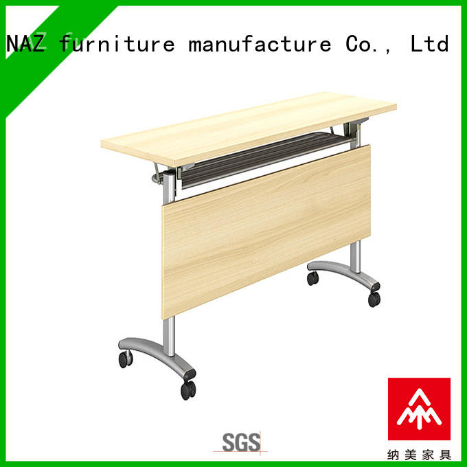 professionaltraining tables and chairs training supplyfor home