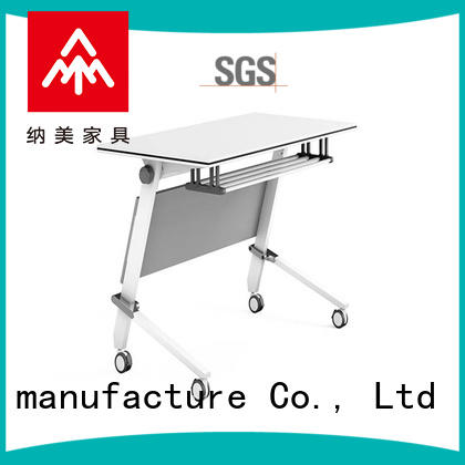 NAZ furniture professional conference training room furniture ft008 for training room