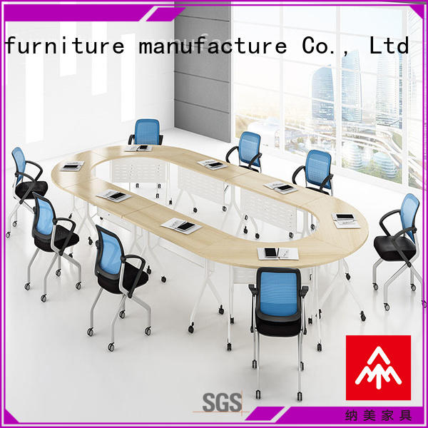 durable foldable office furniture frame for sale for office