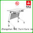 NAZ furniture aluminum training room tables and chairs for sale