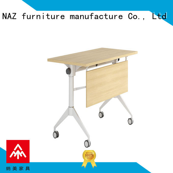 writing office training tables front supply for home
