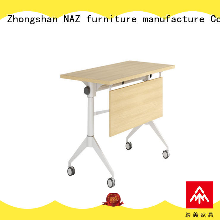 computer mobile training tables multipurpose supply for office
