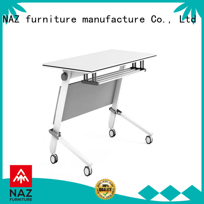professional training table ft015 multi purpose for training room