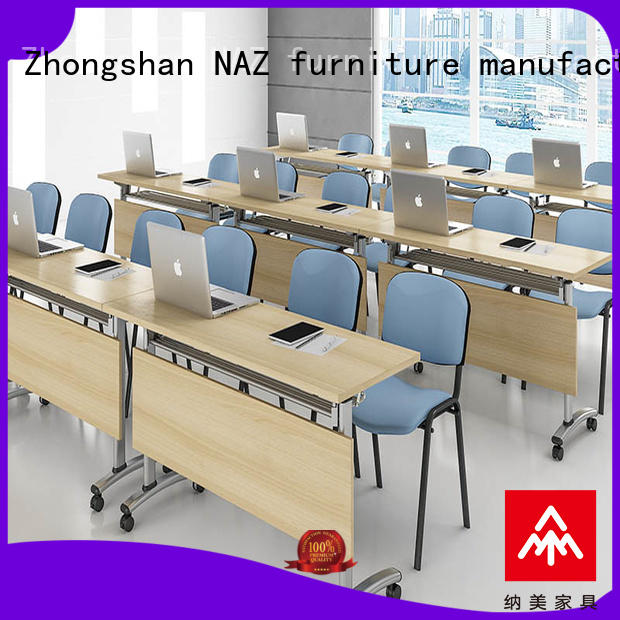 durable conference room tables ft005c for sale for school