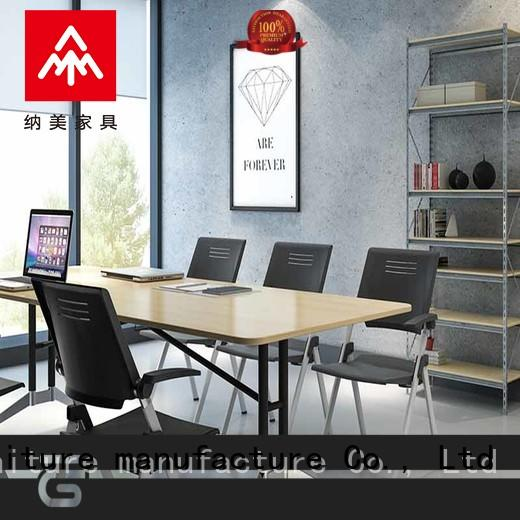 durable steelcase conference table oneclick for salefor office
