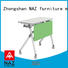 writing conference training tables nesting supply