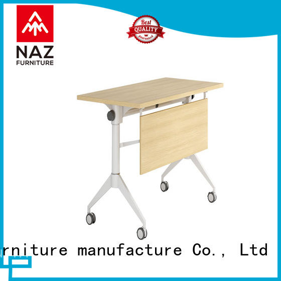 professional boardroom training table ft008 multi purpose for meeting room