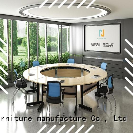 NAZ furniture conference 12 conference table for conference