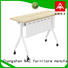 800/1200/1400/1600/1800MM Folding training table designed base FT-015