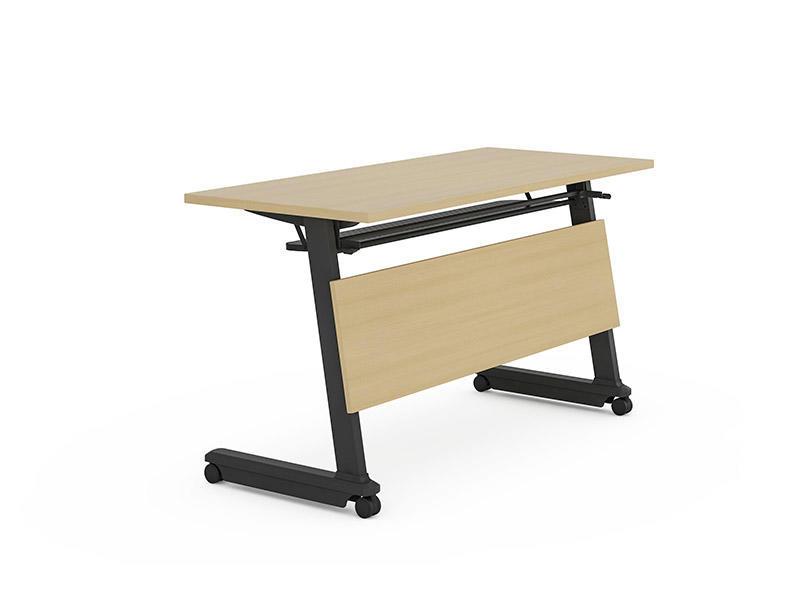 NAZ furniture ft013c oval conference table manufacturer for school-3