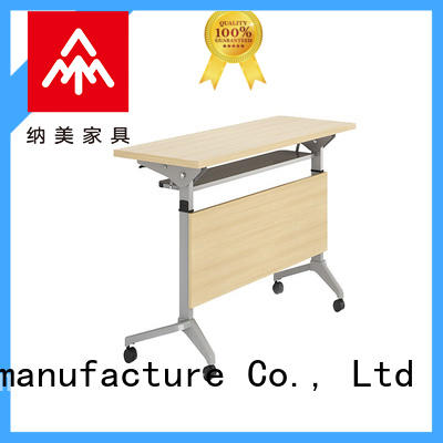 NAZ furniture professional office training furniture for sale for office