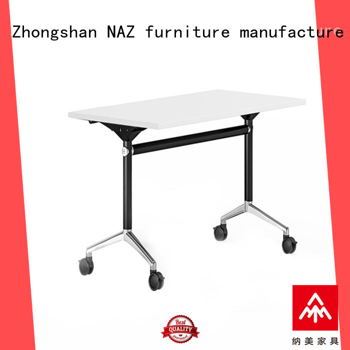 professional conference training tables ft030 multi purpose for training room