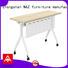 NAZ furniture training training room desks multi purpose for home