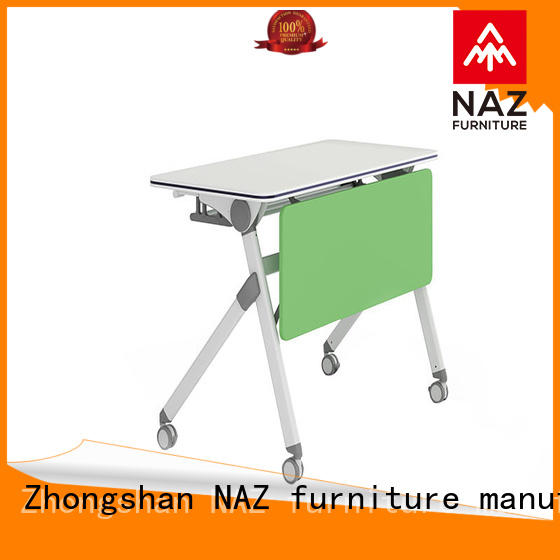 trapezoid conference training tables table for conference for office
