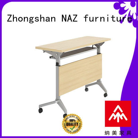 professional modular training room furniture space supply for school