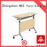 NAZ furniture metal modern training tables multi purpose school