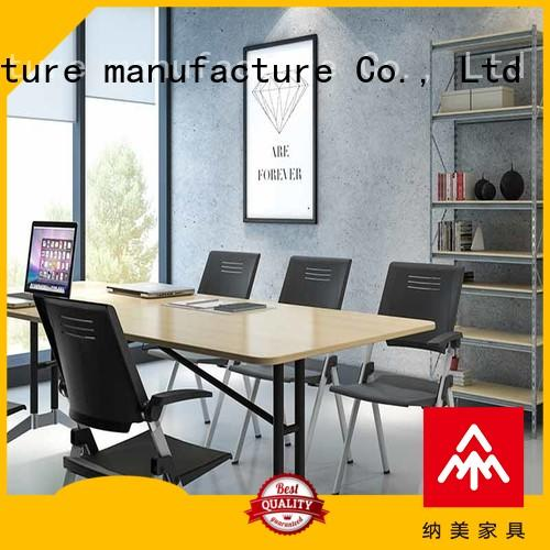 professional conference table and chairs ft011c manufacturer for training room