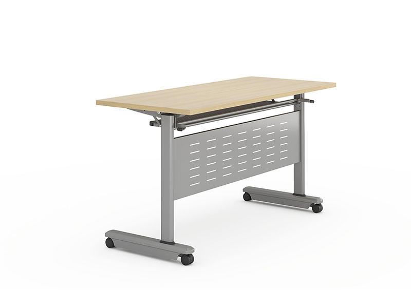 NAZ furniture comfortable modular conference table for conference for training room-2