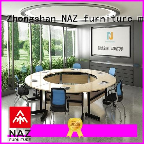 professional modular conference room tables table for conference for school