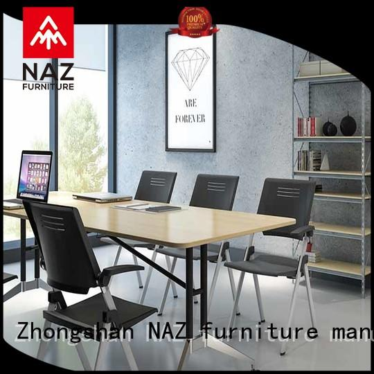 comfortable office conference room table simple for sale for office